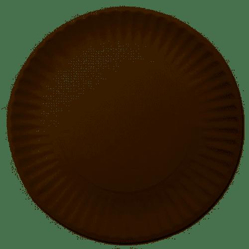Dixie Paper Plates, Disposable