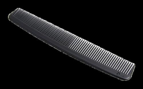 McKesson Plastic Comb