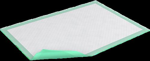 TENA Ultra Plus Underpad