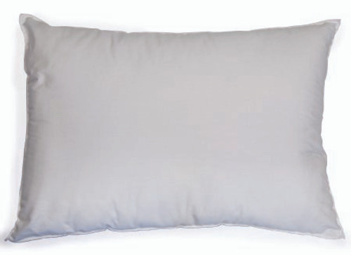 McKesson Bed Pillow, Disposable