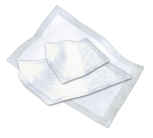Tranquility ThinLiner Skin Fold Pad