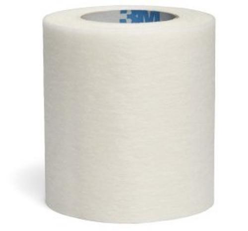 3M Micropore Skin Friendly Paper Medical Tape