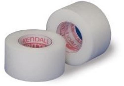 Curity Plastic Medical Tape
