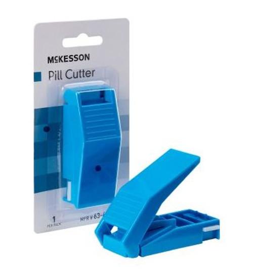 McKesson Pill Cutter