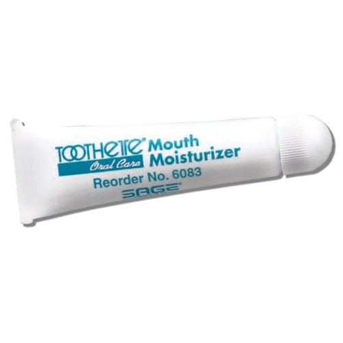 Toothette Mouth Moisturizer