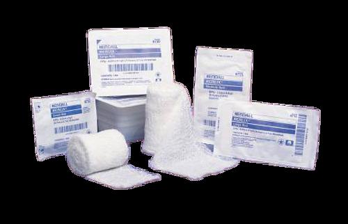 Kerlix Fluff Bandage Roll, Sterile