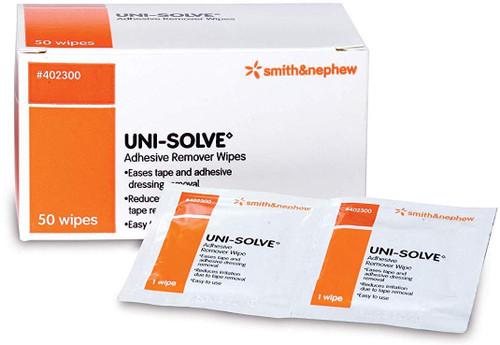 UniSolve Adhesive Remover