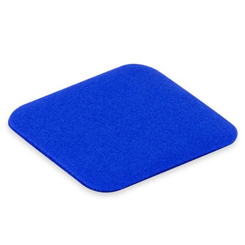 Hydrofera Blue Antimicrobial Foam Dressing