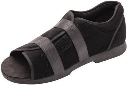 Ossur Soft Top Post-Op Shoe