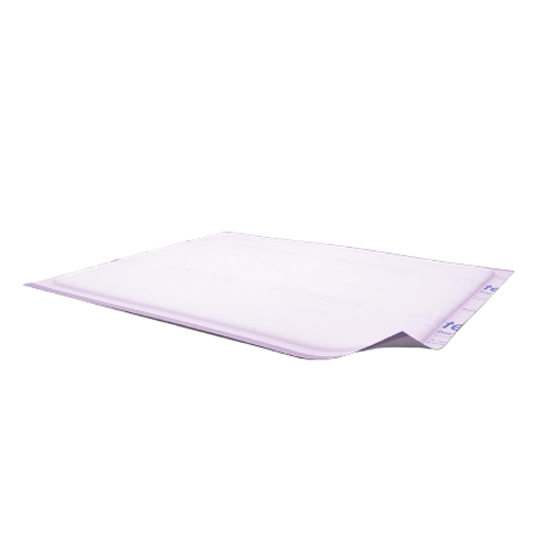 Attends Supersorb Bariatric Underpads, Heavy
