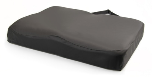 McKesson Bariatric Foam Seat Cushion