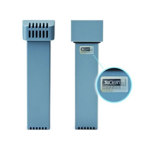 SoClean 2 Cartridge Filter Kit