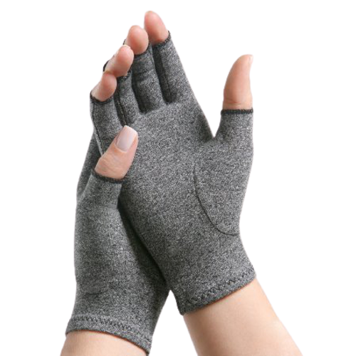 IMAK Compression Arthritis Glove