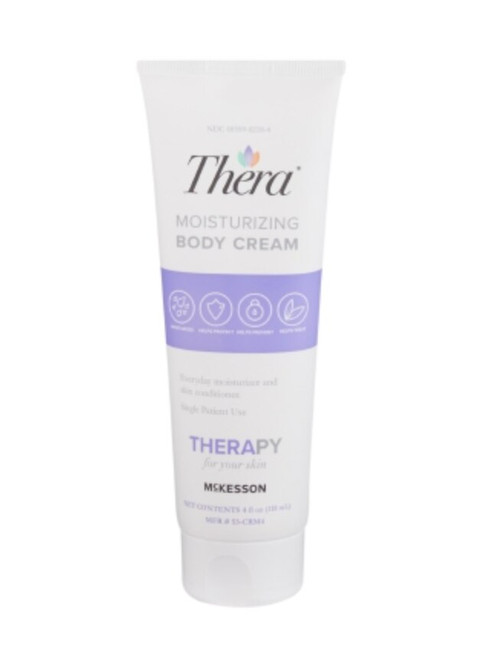Thera Hand and Body Moisturizer