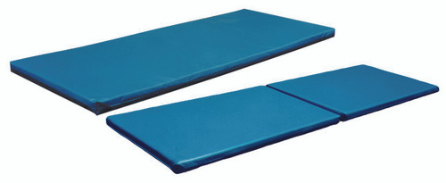 SafetyCare Floor Mat, 7094, 36 in x 66 in x 2 in - 1 Each