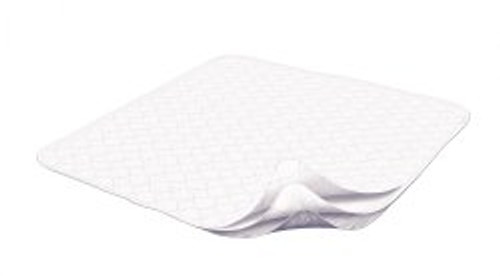 Dignity Washable/Reusable Protectors Underpad, Moderate, 34020, 35 in x 54 in - 1 Each