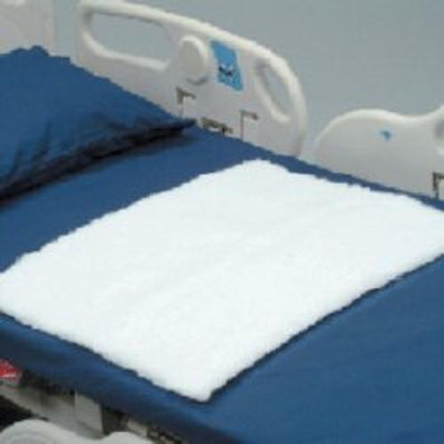 DeRoyal Decubitus Type 40 Bed Pad , M92D3252, 40 X 30 - 1 Pad
