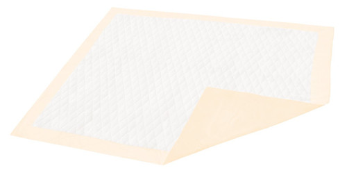 """Dignity Ultrashield Premium Disposable Underpad, Moderate Absorbency, 333608, 30 X 36"""" - Case of 100"""