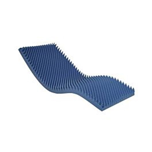 Eggcrate Convoluted Pad, SP22S-000, 1 Pad