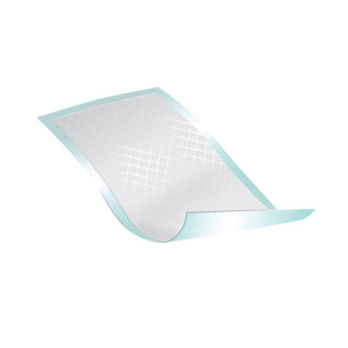 """Passport Disposable Underpad, Light Absorbency, 1832, 22 X 35"""" - Bag of 25"""