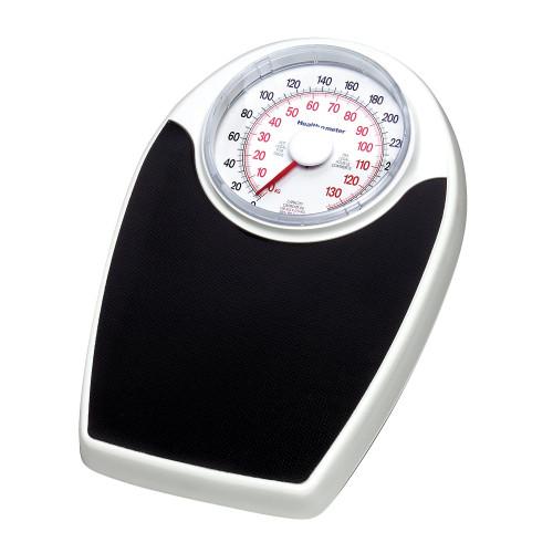 Health O Meter Dial Display Floor Scale, 142KL, Pack of 2