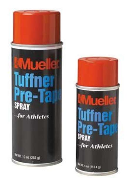 Mueller Tuffner Pre-Tape Spray, 10 oz., 200902N, 1 Can