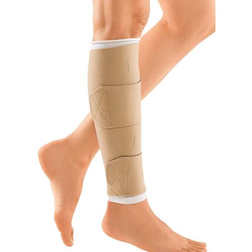 "circaid juxatalite HD Lower Leg Compression Wrap, CJL1L002,  Medium/Long (13"") - 1 Each"
