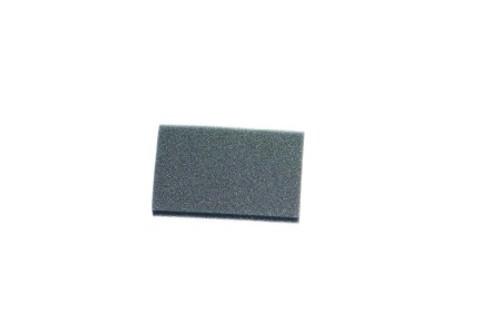 Exceleron Medical CPAP Foam Pollen Filter, CF-1029330-1, Case of 250