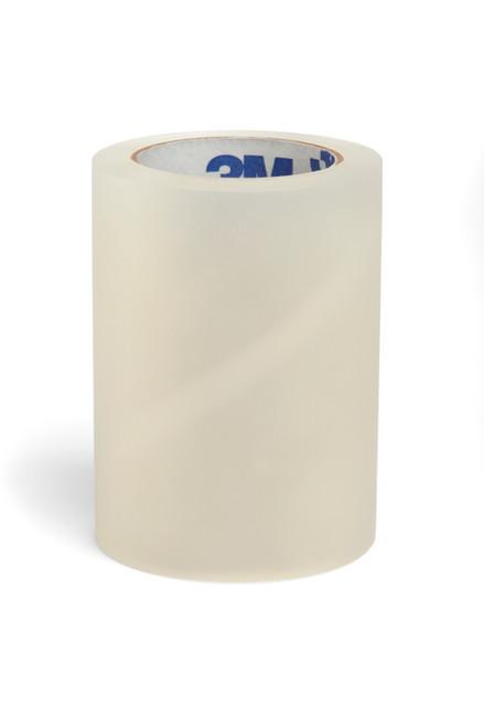 3M Blenderm Medical Tape, 2 Inch x 5 Yard, Transparent, 1525-2, Box of 6