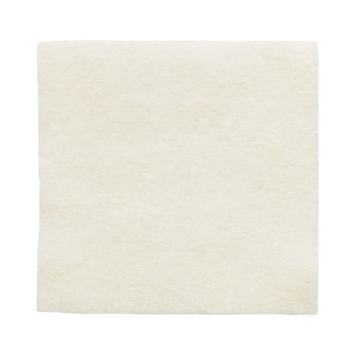 "Molnlycke Melgisorb Ag Calcium Alginate Dressing with Silver, 1-1/5 x 18"", 255600, Box of 10"