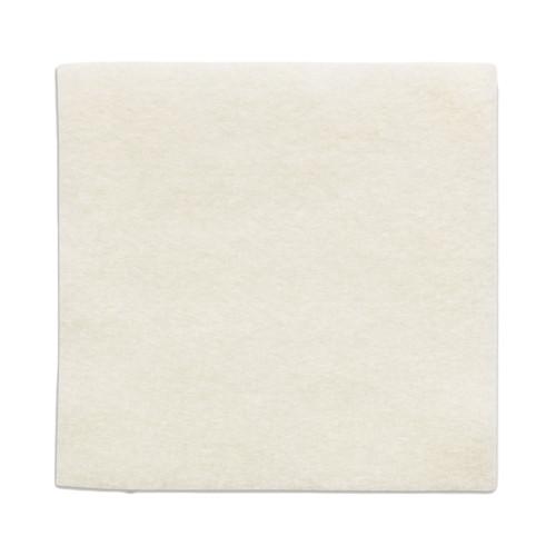 "Molnlycke Melgisorb Plus Calcium Alginate Dressing, Rope, 1.2 X 17.7"", 253500, Box of 5"
