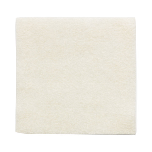 "Molnlycke Melgisorb Plus Calcium Alginate Dressing, 2 X 2"", 252000, Box of 10"