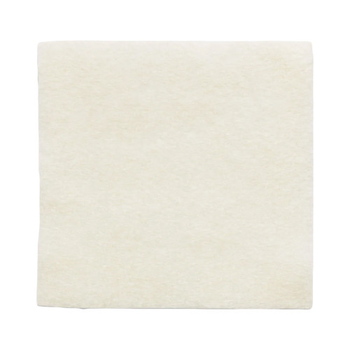 "Molnlycke Melgisorb Plus Calcium Alginate Dressing, 4 X 8"", 252500, Box of 10"