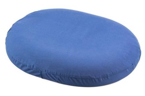 """McKesson Ring Cushion, 170-50001, 14"""" - 1 Each"""