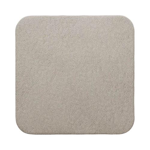 """Molnlycke Mepilex Ag Silver Foam Dressing, 4 X 5"""", 287090, Box of 5"""
