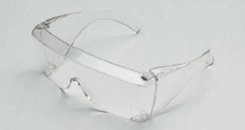 Dioptics Ocushield Goggles, 2125B-FGX, Box of 12