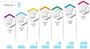 Abena Abri-San Incontinence Pads - Size 10