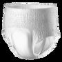 Prevail Pull-Up Underwear For Men - Maximum