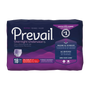 Prevail Pull-Up Underwear for Women - Overnight