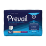Prevail Pull-Up Underwear for Men - Overnight