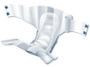 Attends Bariatric Diapers with Tabs - Heavy