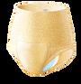 Depend Night Defense Underwear for Women