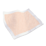 Tranquility Underpads - Heavy Duty
