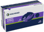 Halyard Nitrile Gloves - Chemo Tested - Purple