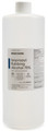 McKesson Isopropyl Rubbing Alcohol