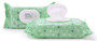 McKesson Baby Wipes with Aloe and Vitamin E