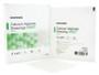 McKesson Calcium Alginate Dressing - Sterile