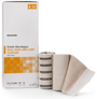 McKesson Elastic Bandage - Double Hook and Loop Closure - NonSterile