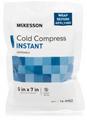 McKesson Instant Cold Pack - General Purpose