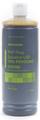 McKesson Prep Solution - 10% Povidone-Iodine